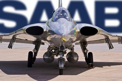 air-force-544967__340